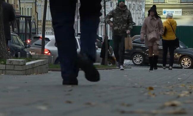 Снег и холод обрушатся на Украину. Не спешите прятать пуховики, названы даты