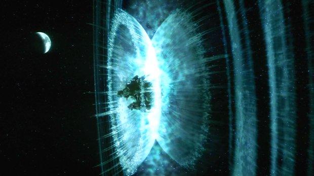 Огромный астероид несется к Земле: известна дата судного дня, есть лишь одно спасение