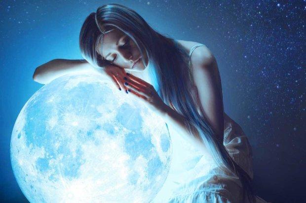 Полнолуние в мае: астрологи рассказали, что категорически нельзя делать в этот период