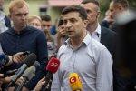 """""""Всех ждет сюрприз на выборах"""": эксперт рассказал, как Зеленский влияет на """"Слугу народа"""""""