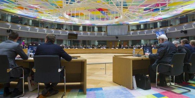 ЕС подставили надежное плечо Зеленскому, украинцы ликуют: «можете рассчитывать на устойчивую поддержку»