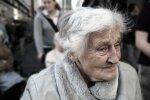 Украинским пенсионерам упростили жизнь, но это не точно