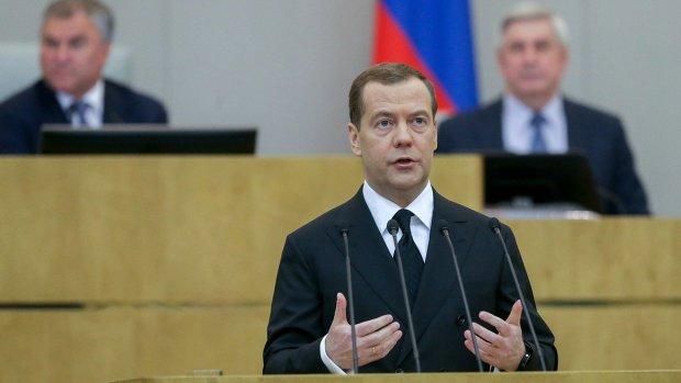 Россия давится желчью и наносит Украине новый удар: перекрыты крайне важные поставки, подробности