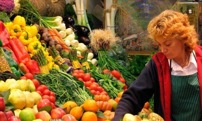 Кошельки украинцев резко опустеют: цены на популярные продукты взлетели до небес, «втрое дороже»