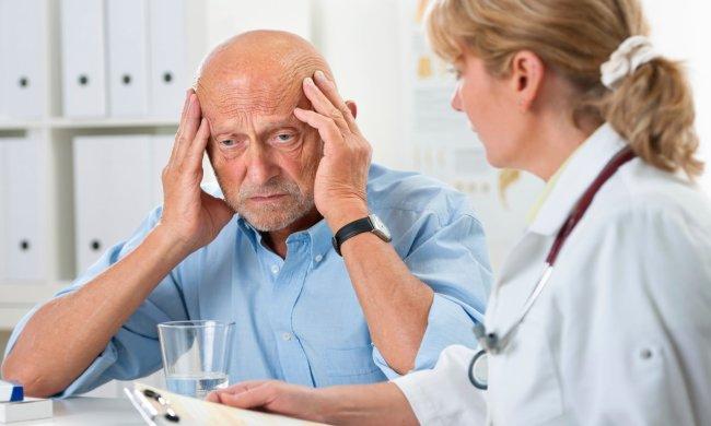 Безнадежно больные люди получат шанс на жизнь: ученые нашли лекарство против тяжелой болезни мозга
