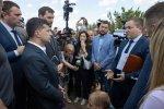 Зеленский одним росчерком пера решил главную проблему украинцев: Порошенко должно быть стыдно