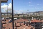 Крупнейший в Турции оружейный завод взлетел на воздух, есть пострадавшие