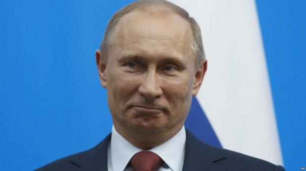 Россия запретила украинские товары: опубликован указ