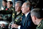 Путин готов к завоеванию мира: объявлена полная готовность, названы союзники