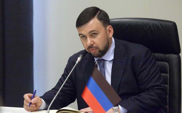 Пушилин намерен оттяпать у Украины еще три города: главарь «ДНР» уже во всеоружии