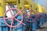 """Глава """"Нафтогаза"""" раскрыл правду о договоренностях с """"Газпромом"""": """"Готовимся к худшему"""""""