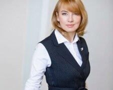 Елена Шуляк – Facebook