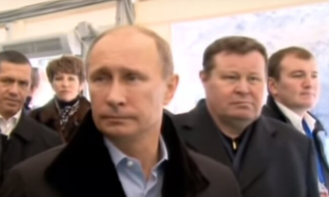 """Путин остался ни с чем. Польша """"дала пощечину"""" России"""