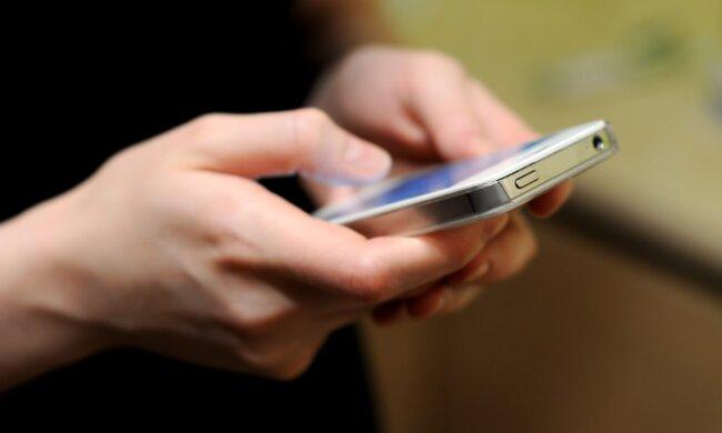 Vodafone взвинтит цены на мобильную связь: сколько придется заплатить