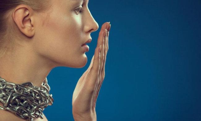 Запах болезни: чем пахнет тело при той или иной патологии