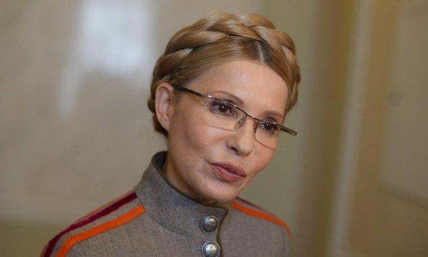 «У Тимошенко тоже рыльце в пушку»: эксперт рассказал о ситуации с хищениями в оборонке