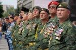 """Боевики из """"ЛНР"""" устроили очередной нелепый флеш-моб: даже в Кремле развели руками от бессилия"""
