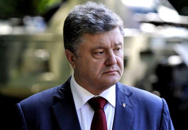 Еще один ставленник Порошенко спешно покинул пост: бегут еще до инаугурации Зеленского, детали