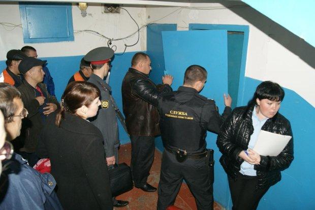 В вашей квартире могут зарегистрироваться незнакомцы: депутаты подложили украинцам огромную свинью, это уже слишком