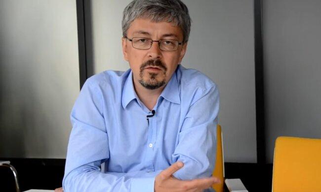 """Экс-гендиректор """"1+1"""" стал министром культуры: Пристайко """"попросили"""""""