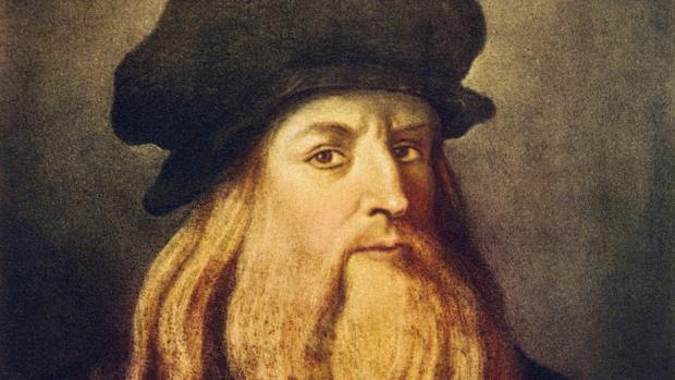 Искусствоведы раскрыли тайну гениальности Леонардо да Винчи: открывшийся факт объясняет многое
