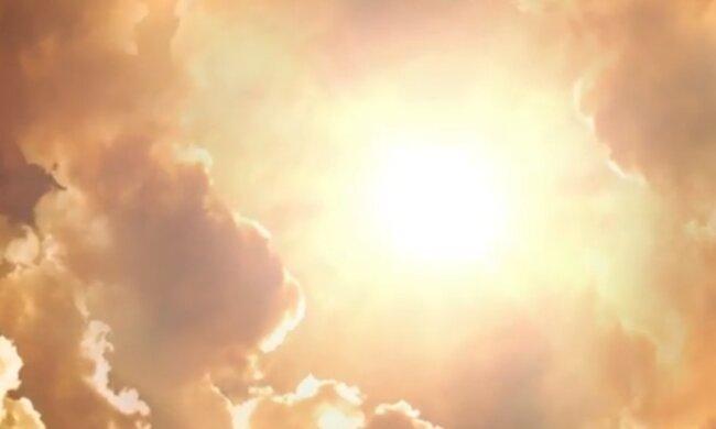 Магнитные бури в сентябре: метеорологи предупредили, какие дни будут особенно сложными