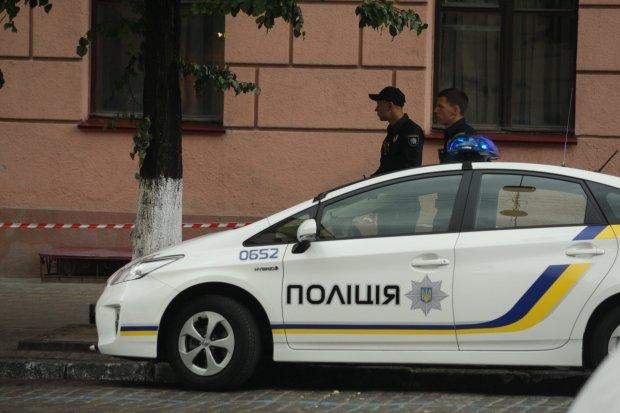 ШОК! Очередная пьяная авария в Харькове. Теперь прокурор.