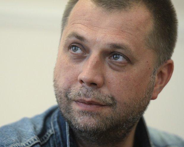 ВАЖНО! Вот кто из украинских олигархов платит террористам