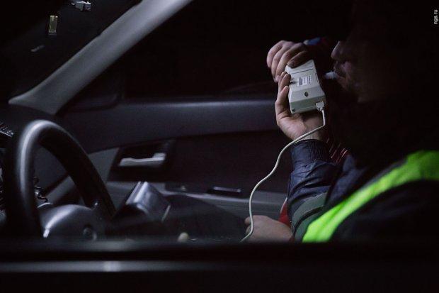 Пьяницам за рулем теперь не поздоровится: новое наказание вгоняет в ступор, но работает