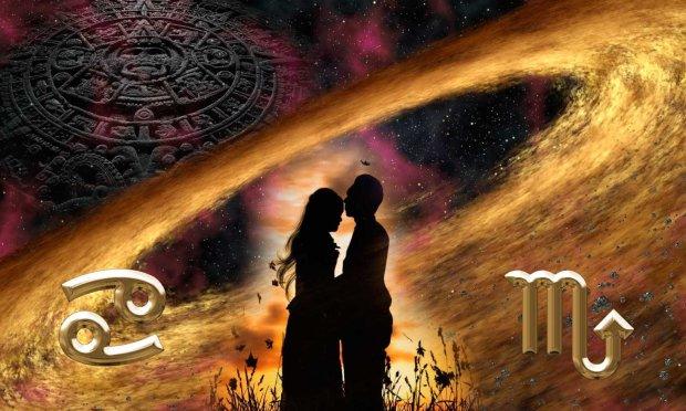 Астролог рассказала, как звезды влияют на сексуальные отношения: найти идеального партнера легко