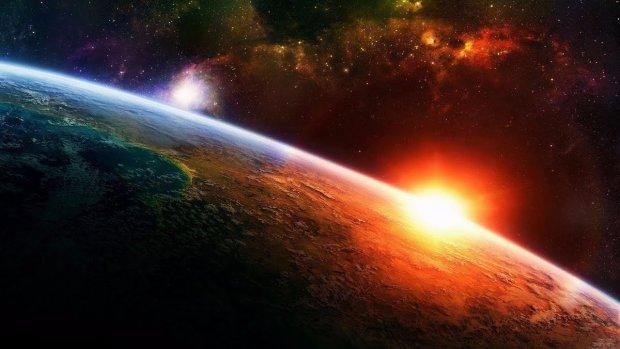 10 космических мифов, в которые мы поверили, благодаря кино