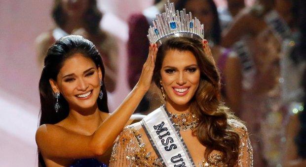 Участница «Мисс Франция» трагически скончалась под колесами трактора: весь мир окутала скорбь
