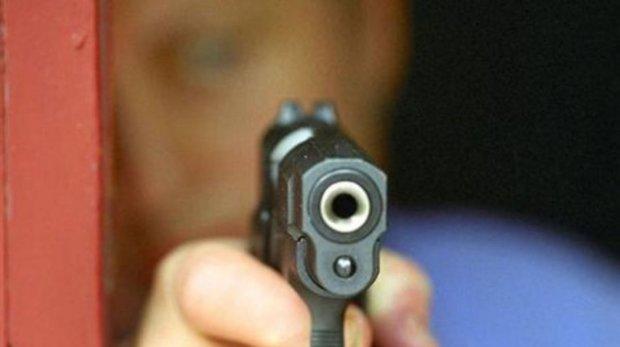 Террористов было двое: схема покушения на Амину Окуеву