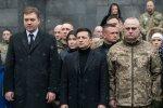 Полномасштабное наступление на Донбассе: Зеленский сделал срочное заявление