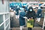 В СНБО назвали тех, кто может подхватить коронавирус - проверьте себя в списке