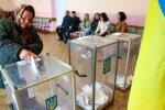 Главное за 14 сентября: выборы по новым правилам, отмена поездов, повышение зарплат, снижение коммуналки, зарплата 45 тыс, первые заморозки