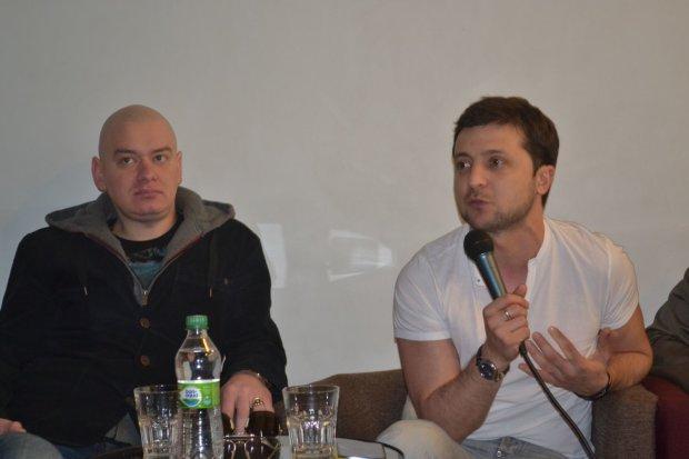 «Это неправда!»: Зеленский с Кошевым сделали заявление, украинцы ликуют