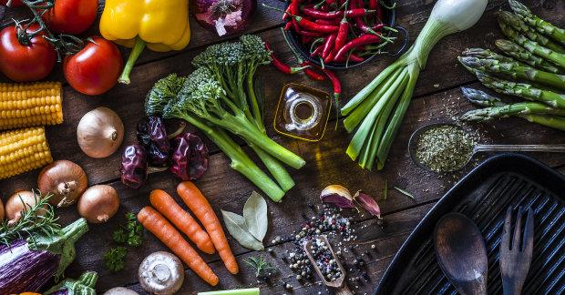 Назван уникальный весенний овощ: укрепит иммунитет и поможет кишечнику лучше любых лекарств