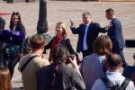 У Зеленского готовы на жесткие шаги в отношении Авакова и Супрун: решение уже принято