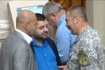 В НАПК собираются контролировать жизнь чиновников. Фото: скрин youtube