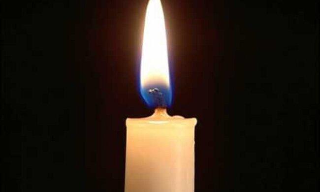 Траурный день: умер известный писатель, светлая память