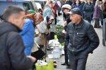 Украинским пенсионерам начислят двойную пенсию, кому повезло