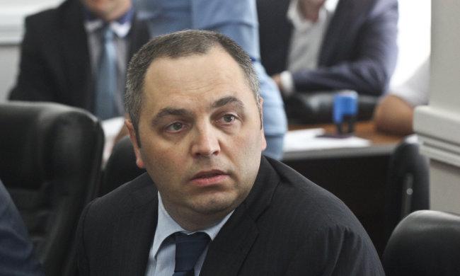 """Соратники Януковича начали возвращаться в Украину, уже спокойно разгуливают по Киеву: """"настало время"""", подробности"""