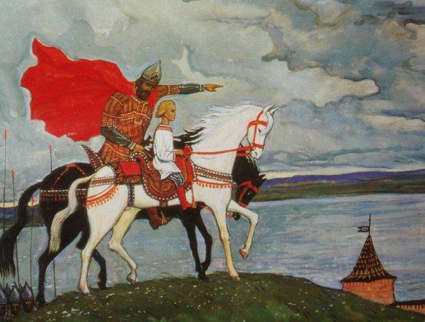 Археологи показали, что носил древний украинец в кошельке