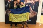 История медсестры с Майдана, которую закрыл собой от пуль активист, пробирает до дрожи