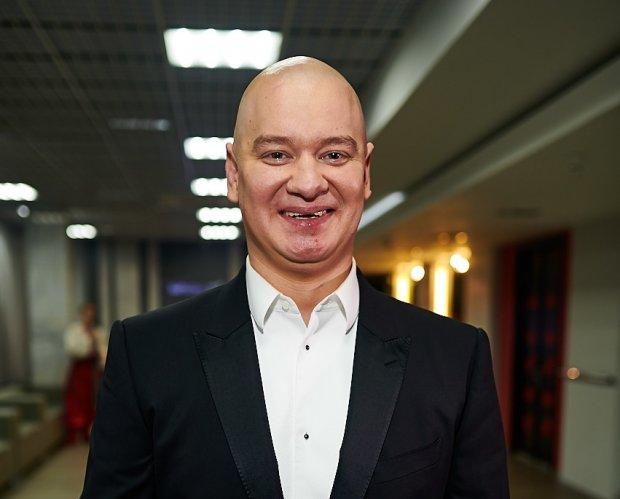 Кошевой объяснил ругань на дебатах Зеленского и Порошенко: «Нажрусь!»