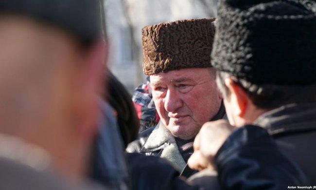 Диагноз оккупантам Крыма: За два года от режима в Крыму ничего не останется
