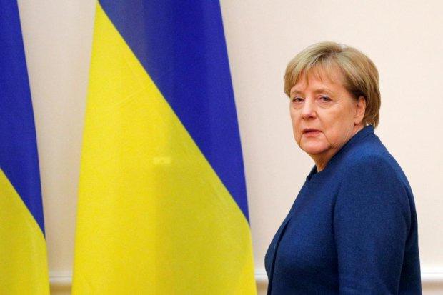 Зеленского признают все мировые лидеры: Меркель сделала «слуге народа» неожиданное предложение