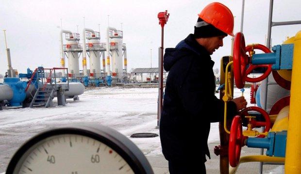 Кабмин задолжал 57 млрд за газ. Украинцев ждет толька одна участь: замерзнут все и сразу насмерть