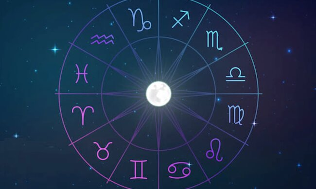 Гороскоп. Фото: скриншот Youtube-видео